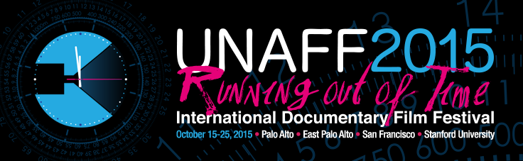 UNAFF2015 International Documentary Film Festival