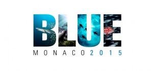 Blue Monaco 2015