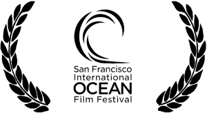 San Francisco International Ocean Film Festival
